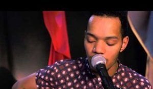 Rizzle Kicks - Down With The Trumpets (Live @ Lowlands 2012)