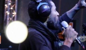 Cody ChesnuTT - What Kind Of Cool (Will We Think Of Next) en Mouv'Session