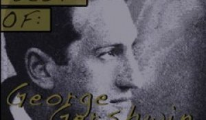 George Gershwin - Nice work if you can get it