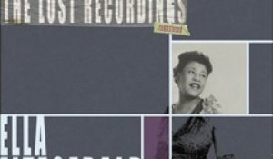 Ella Fitzgerald Feat. Gordon Jenkins Chorus And Orchestra - I need