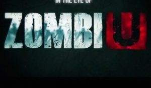 Zombi U - In The Eye of ZombiU #4 [HD]