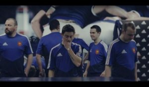 adidas scrum contest