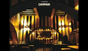 Colle Bereto Cafè / Cd House (Full Album) - VVAA