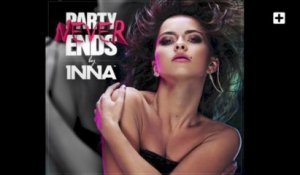 INNA - Party Never End (Video Online)