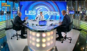 Nicolas Doze : Les experts - 21 juin 2/2