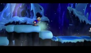 Duck Tales Remastered (360) - Duck Tales Remastered - Trailer Himalaya