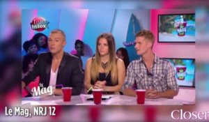 Le zapping Closer.fr du 24 septembre 2013