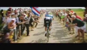 Saitama Criterium by Le Tour de France: Teaser 2013
