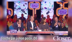 Elie Semoun regrette sa blague ratée au Grand Journal