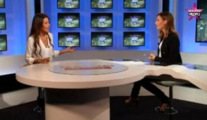 Karima Charni sur Non Stop People : le replay