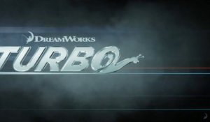 TURBO - Bande-annonce [VOST|HD] [NoPopCorn]