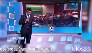 Le zapping quotidien du 21 octobre 2013
