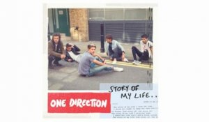 "One Direction's ""Story Of My Life"" Song Review"