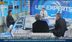 Nicolas Doze: Les Experts - 14/11 2/2