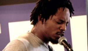 Black Joe Lewis - Guilty (live)