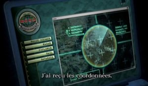 Resident Evil Revelations - Trailer gamescom