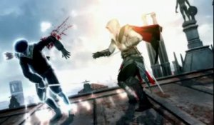 Assassin's Creed II - Trailer de lancement