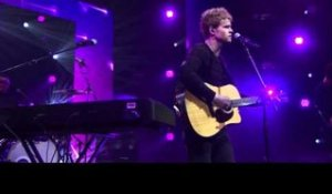 Kodaline (Live @ EBBA Awards 2014)