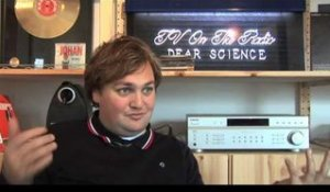 Tim Knol interview (deel 2)