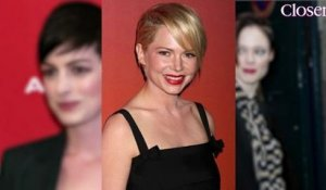 Jennifer Lawrence, Miley Cyrus... Les stars adoptent la coupe pixie
