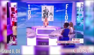Le zapping quotidien du 17 avril 2014