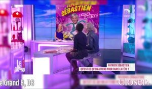 Le zapping quotidien du 25 avril 2014