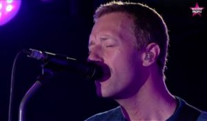 Chris Martin responsable de la rupture avec Gwyneth Paltrow ?