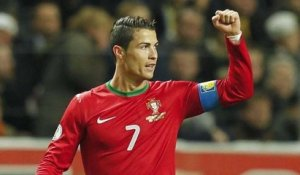 Coupe du Monde 2014 : focus sur le Portugal !