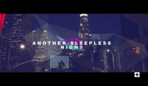 Jasper Forks - Another Sleepless Night (Official Video)
