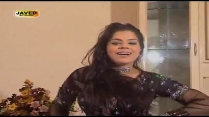 Pashto Song Mast Saaz Sexy Dance Pashto New Album Mast Dance Shanza 2014 -  (1)