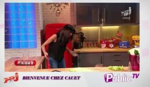 Zapping Public TV n°203 : Alica Keys et Jenifer s'en prennent au même Frenchie !