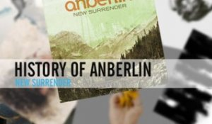 A Brief History of Anberlin Pt 4 - New Surrender