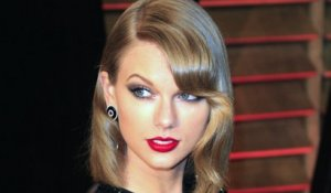 Do Taylor Swift & Katy Perry Have 'Bad Blood'?