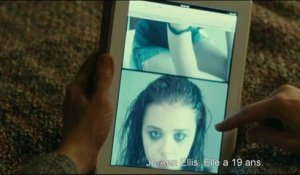 Sils Maria - Bande-annonce (VOST)