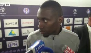 "Football / Matuidi : ""Il faut de la communication entre nous"" 27/09"