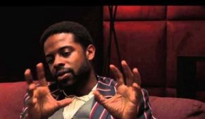 Adrian Younge interview (part 3)