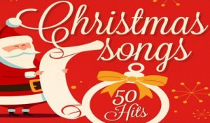 Christmas Hits - Classics Songs (vol.2)