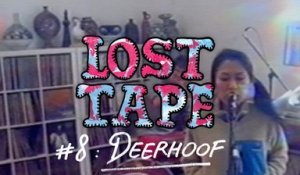 DEERHOOF - There's That Grin / LOST TAPE #8