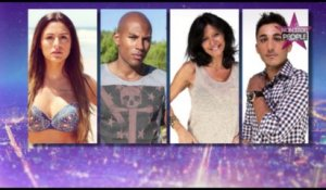Les Anges 7 : Manon de The Voice 3 au programme ! (EXCLU VIDEO)