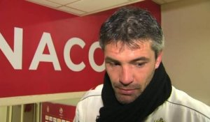 FOOT - L1 - ASM - Toulalan : «Ça ne change pas grand chose»