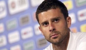 "T. Motta : ""Au club de décider"""
