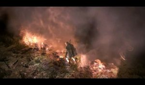 Trailer - Dragon's Dogma (Gameplay Contre Ogres et Fantômes)