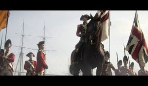 Trailer - Assassin's Creed 3 (Le Scénario en Images - E3 2012)