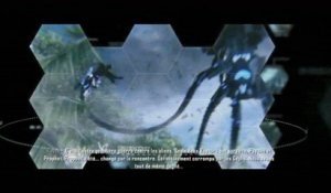 Extrait / Gameplay - Crysis 3 (Récap Crysis 1 / Crysis 2)