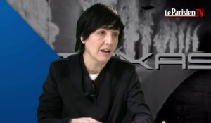 Texas : les confidences de Sharleen Spiteri