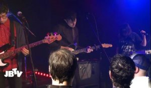 The Pains of Being Pure At Heart - Kelly - Live