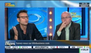 Nicolas Doze: Les Experts (1/2) - 11/03