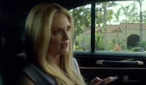 Maps to the Stars - Extrait (7) VO