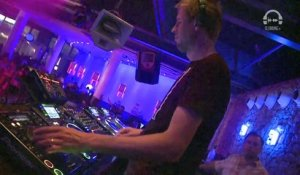 Space Opening Come Together @ Ibiza with Andy Cato (Groove Armada)