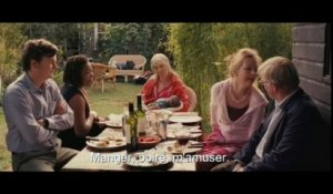 ANOTHER YEAR - Bande-annonce